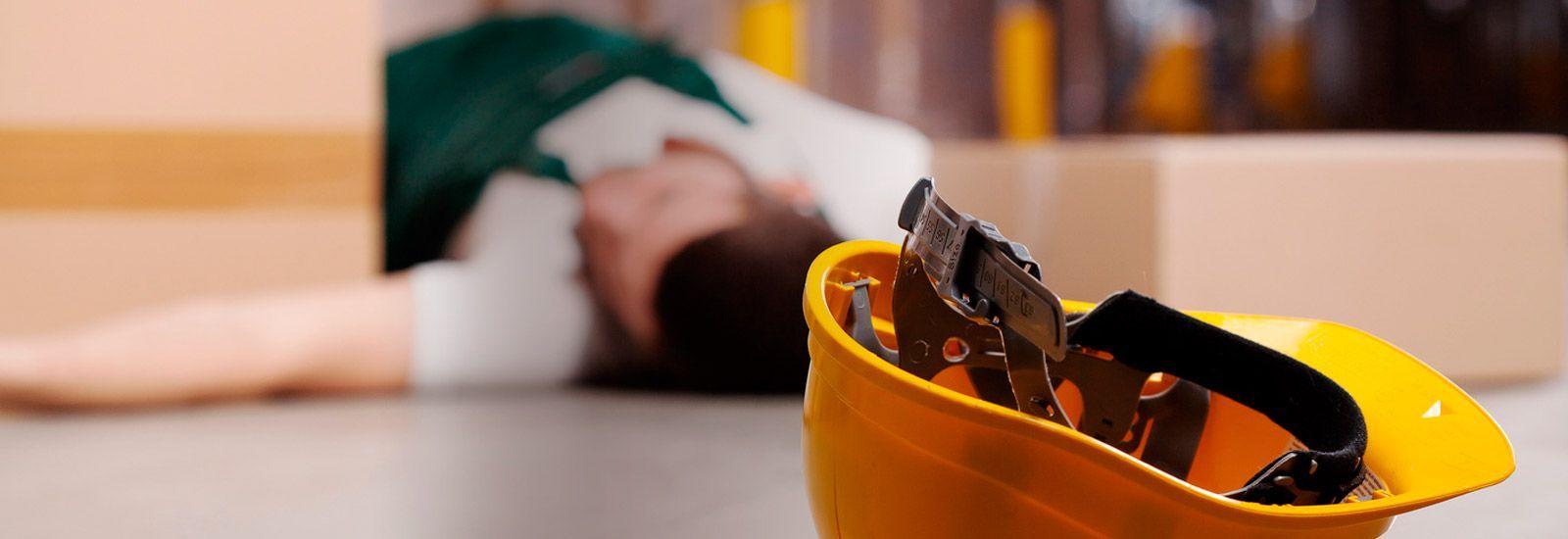 Accidentes Laborales – Laboralium Abogados Laboralistas